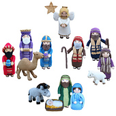 Nativty_scene_small_best_fit