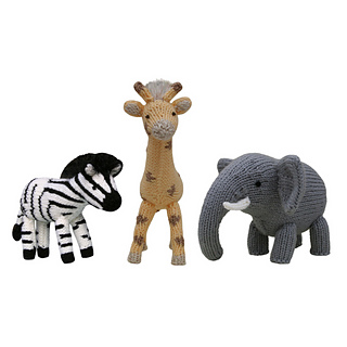Elephant__giraffe_and_zebra_small2
