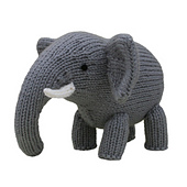 Elephant_side_small_best_fit