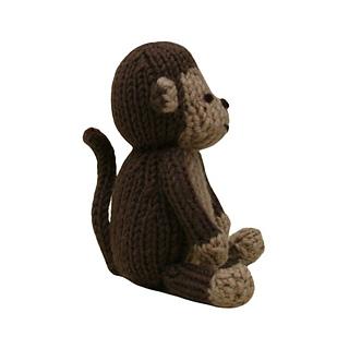 Monkey_side_small2