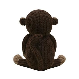 Monkey_bottom_small2