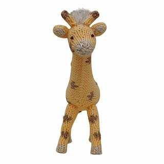 Giraffe_front_small2
