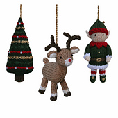 Reindeer__elf_and_tree_new_small_best_fit