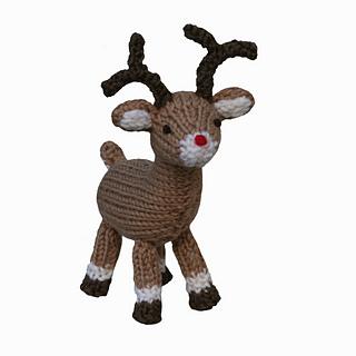 Reindeer_standing_small2