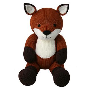 Fox_main_square_small2