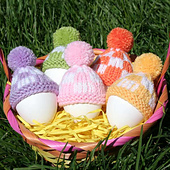 Egg_hats1_small_best_fit