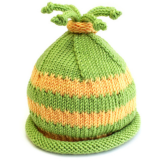 Cutie_hat2_small2