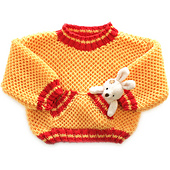 Honeycomb_sweater_small_best_fit