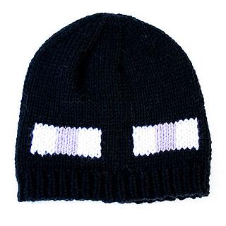 Enderman_hat2_small2