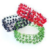 Knit-with-wire-bracelets_small_best_fit