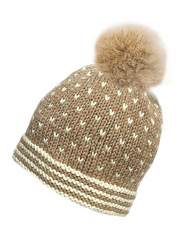 Aran_knitted_pompom_hat_pattern_fiona_alice_small