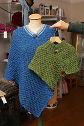 Veronica_poncho_small_best_fit