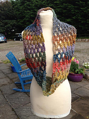 Crochet_one_ball_snood_2_small