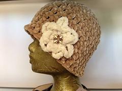 Cloche_crochet_kit__small