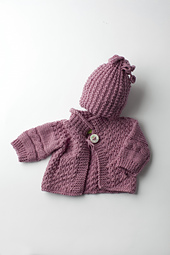 Pink_baby_merino_ccoi_small_best_fit