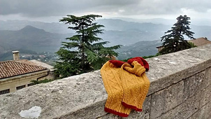 Love_scarf_in_merino_-_san_marino_italy___small_best_fit