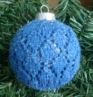 33_with_lace_kraemer_yarn_3_small2