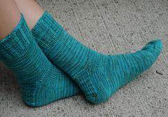 Socks_2_small_best_fit