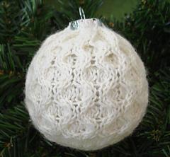 Honeycomb_1_small