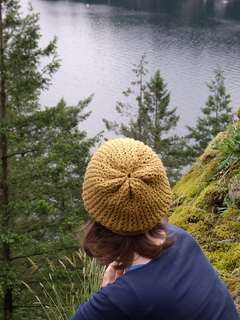 Organic_intuition_hat_010_small2
