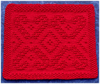 Dancing_candy_canes_dishcloth3_small_best_fit
