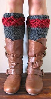 Crochet_leg_warmers_small_best_fit