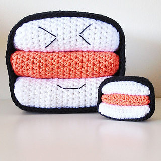Spam_musubis_small2