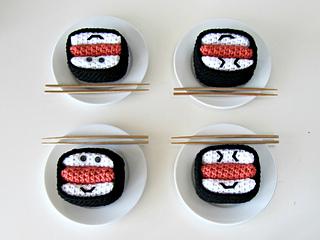 Crochet_pattern_spam_musubi_mini_small2