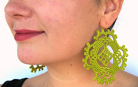 Happy_earrings_green_2_small_best_fit