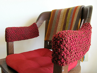 Chair_arm_covers_2_small2