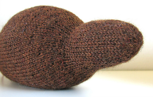 Knit_beaver_head_closed_medium