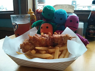 Sackboy_fish_n_chips_small2