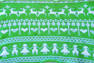 Holiday_trees_swatch_1_small2