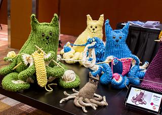 Octopuss_knitting_pattern_small2