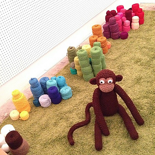 Crochet_monkey_small2
