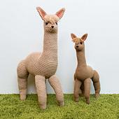 Alpaca_crochet_pattern_3_small_best_fit