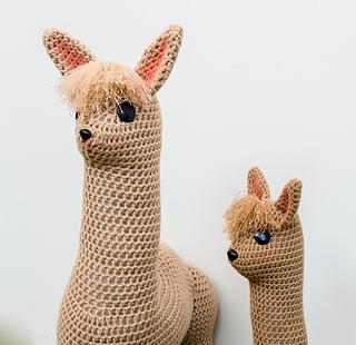 Alpaca_crochet_pattern_4_small2