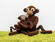 Monkey_business_crochet_pattern_hr2_small_best_fit