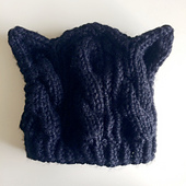 Black_pussyhat_knit_cat_ears_hat_small_best_fit