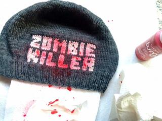 Zombie_killer_small2