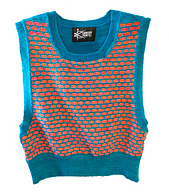 Quit-vest-img_0084e_small_best_fit