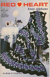 Grape_ivy_small_best_fit