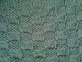 Blanket2_medium_small2