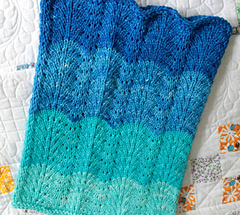 Catalina_cowl_flat_small