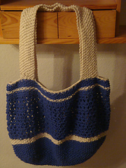 Bags_001_small