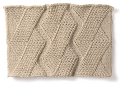 17cfb20596d473 from Vogue Knitting Free Patterns Website