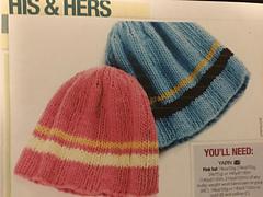 c7378da3b42fdb Ravelry  Designs by Vogue Knitting