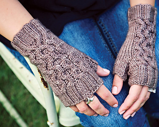 Rippleeffectgloves_1381b_small2