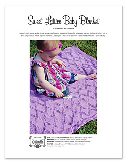 Sweetlattice_cover-web_small2