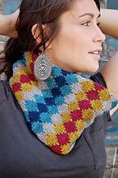 Colorswatchcowl_0280-web_small_best_fit